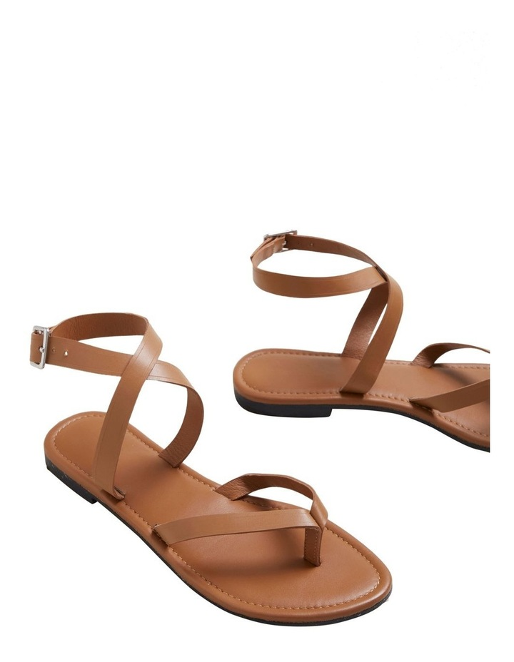 Cooper Sandal image 4