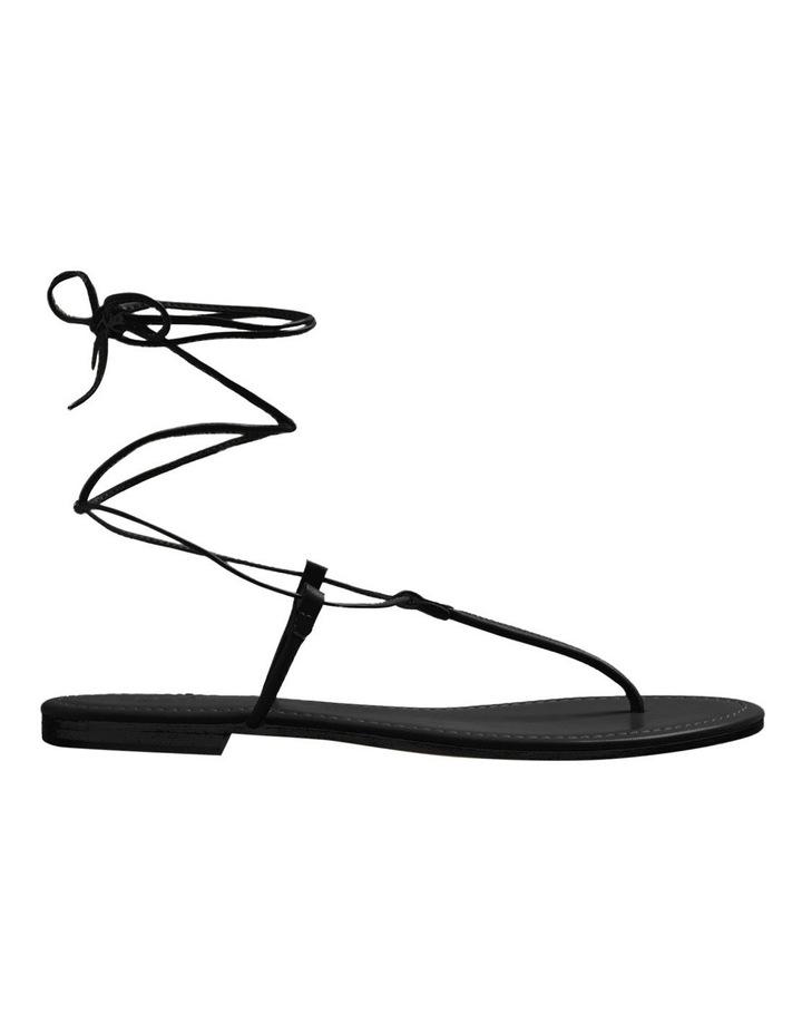 Tie Up Sandal image 1