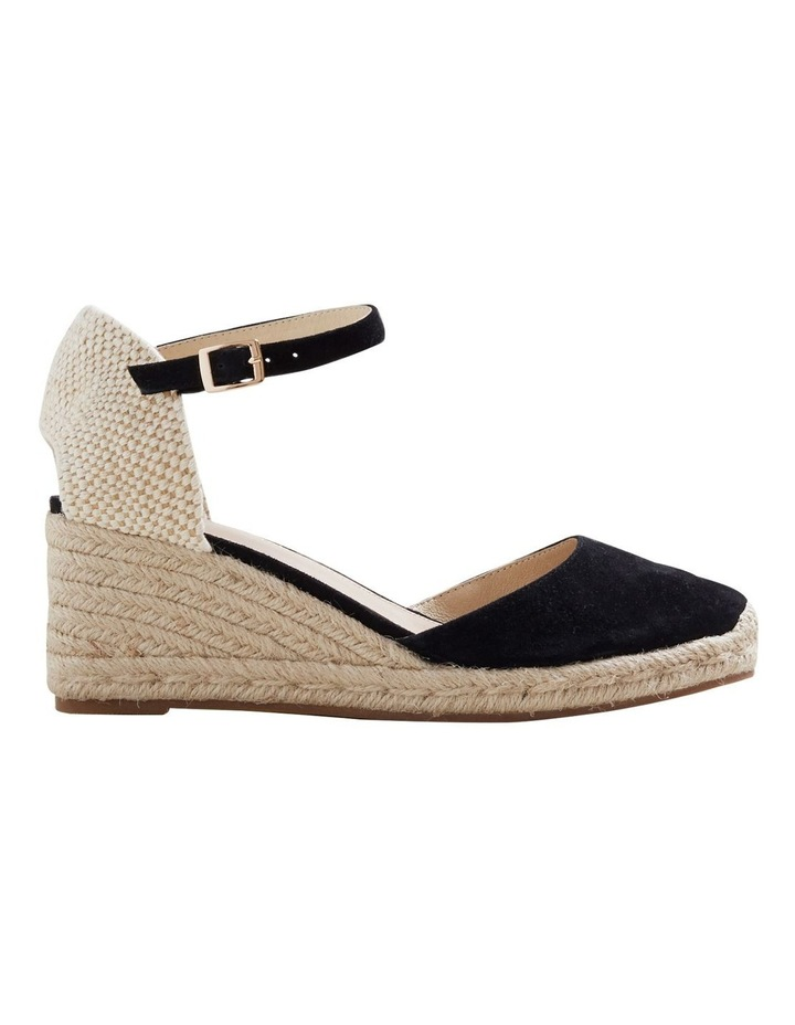 Darcy Wedge image 1