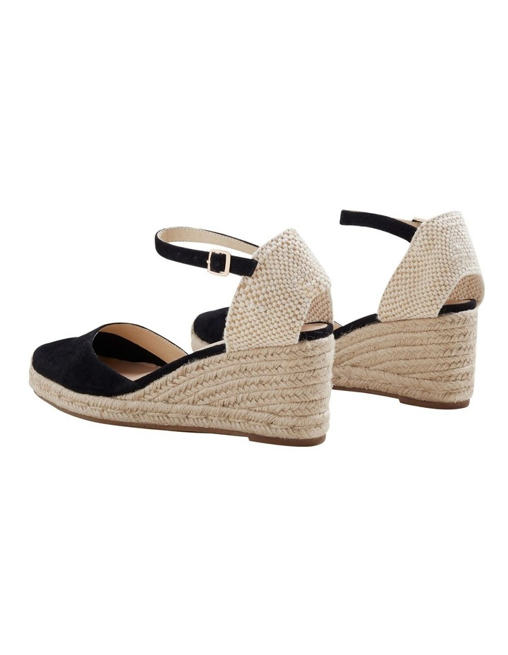 Darcy Wedge image 4