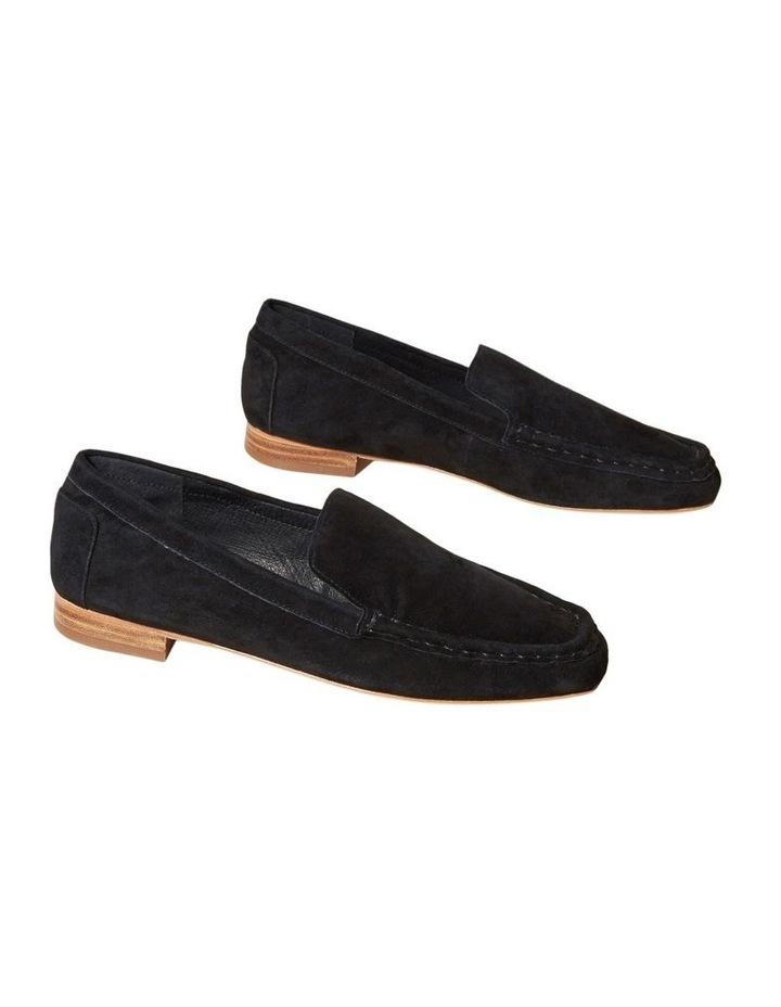 Suede Loafer image 3