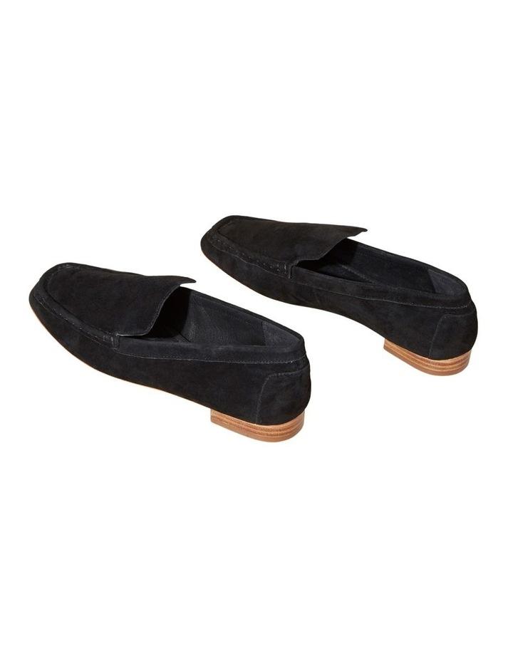 Suede Loafer image 4