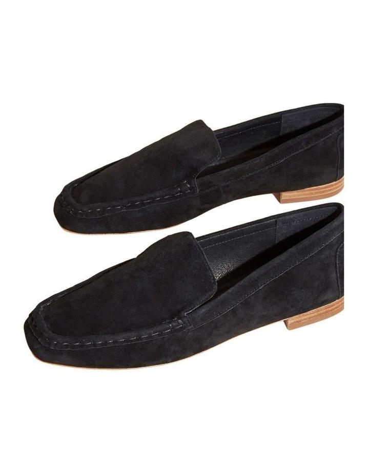 Suede Loafer image 5