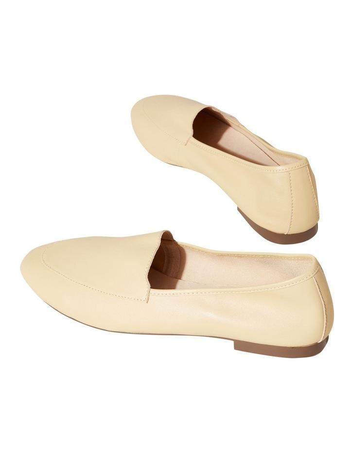 Leather Loafer image 4