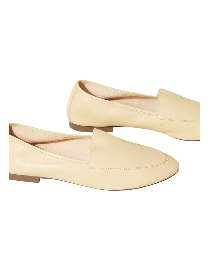Leather Loafer image 5