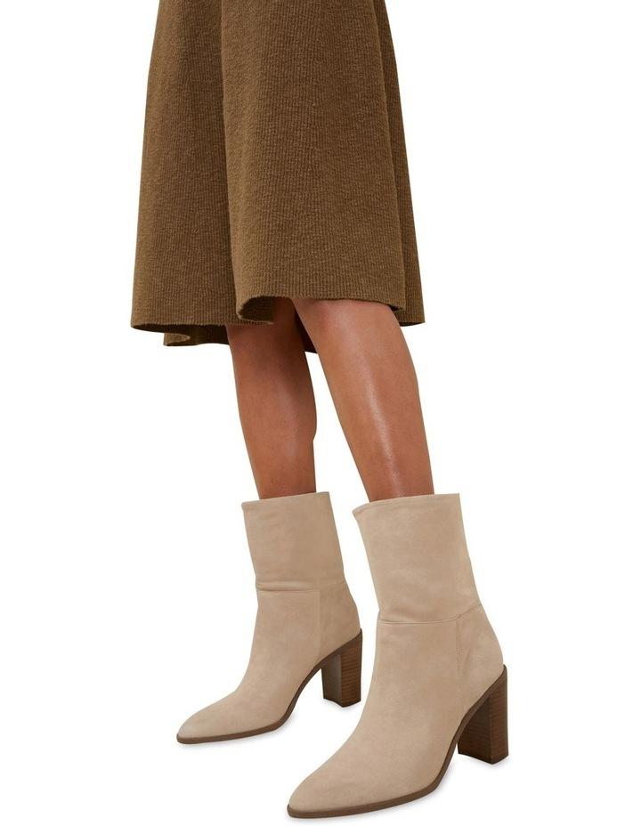 Dana Boot image 2