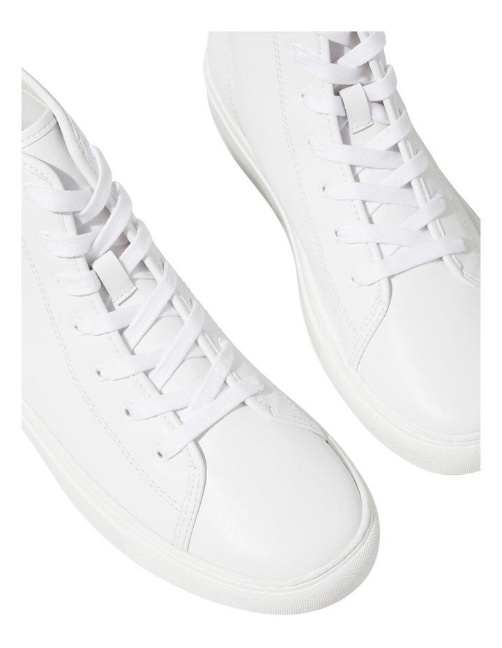 Allie High Top Sneaker image 5
