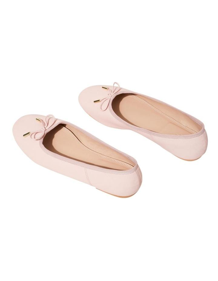 Olivia Ballet Flat image 4
