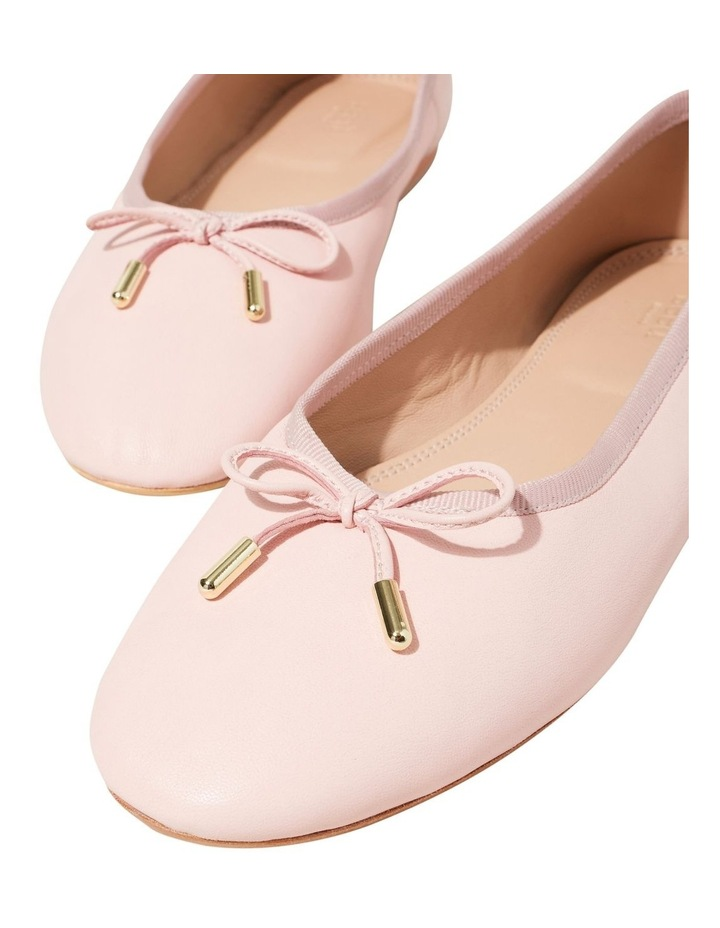 Olivia Ballet Flat image 5
