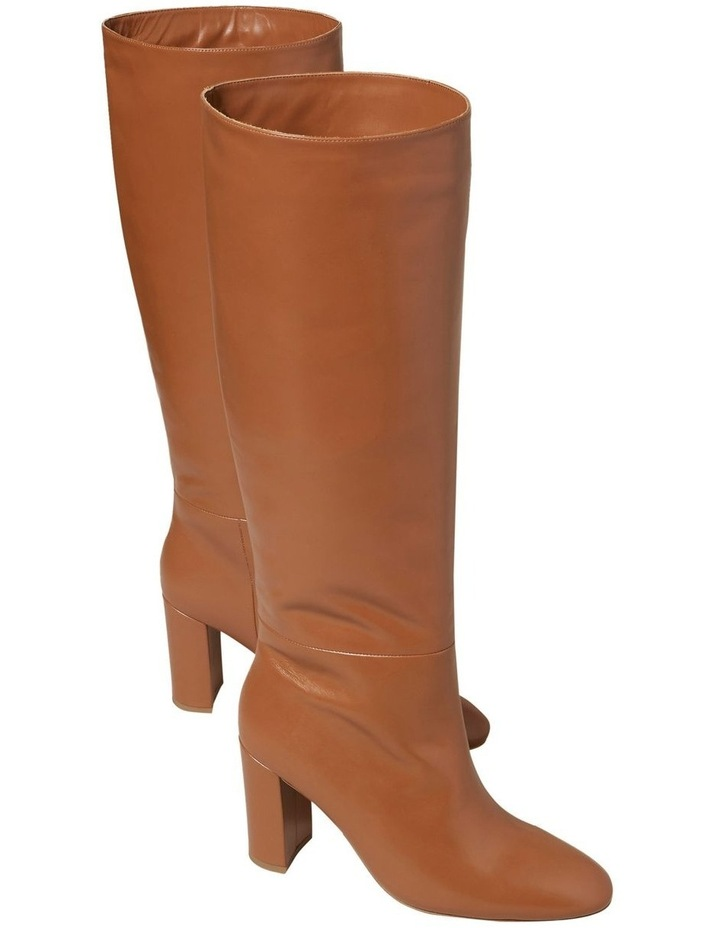 Tessa Knee High Boot image 3