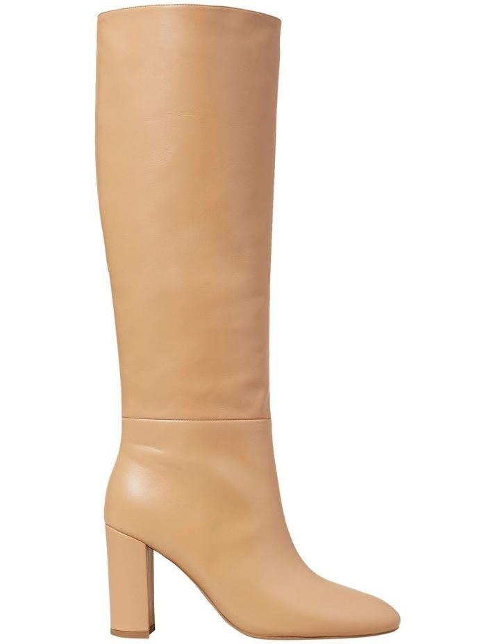 Tessa Knee High Boot image 1
