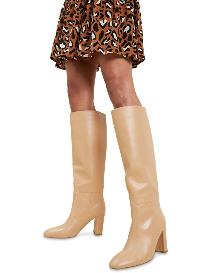 Tessa Knee High Boot image 2