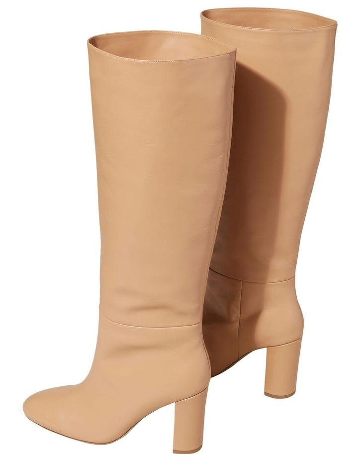 Tessa Knee High Boot image 4