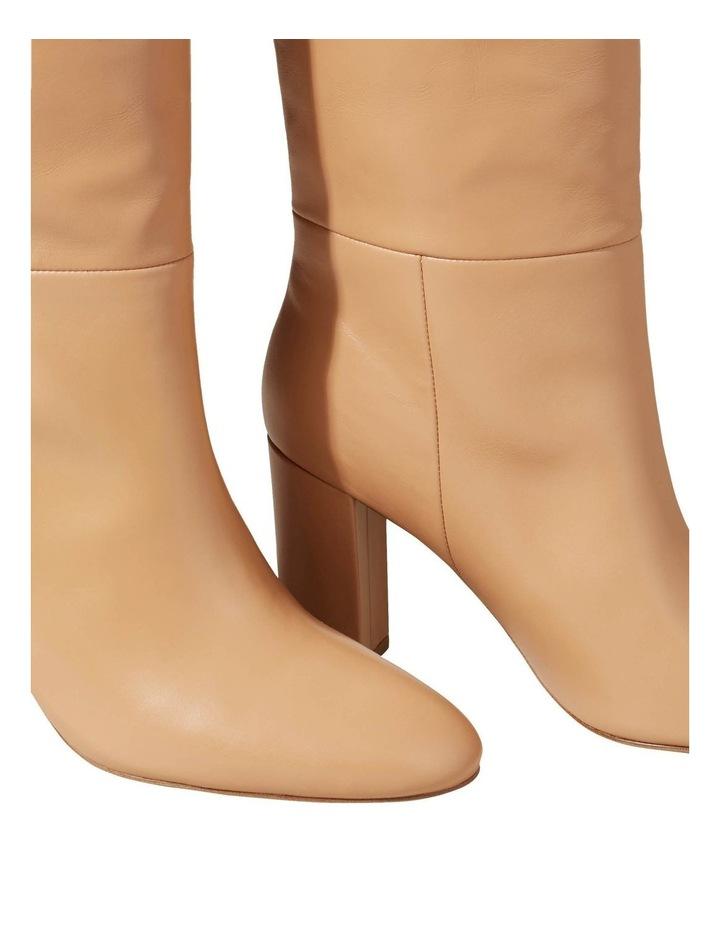 Tessa Knee High Boot image 5