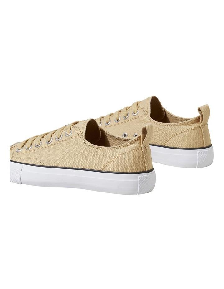 Courtney Sneaker image 3