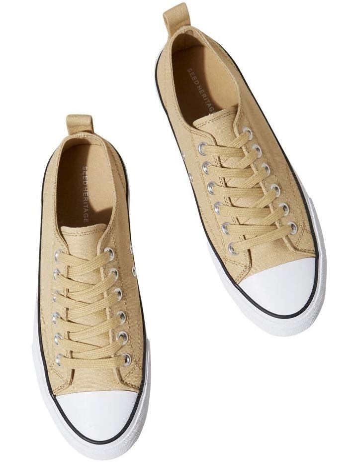 Courtney Sneaker image 4
