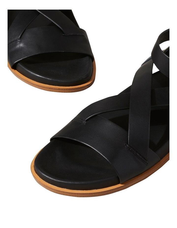 Emery Footbed Sandal image 5