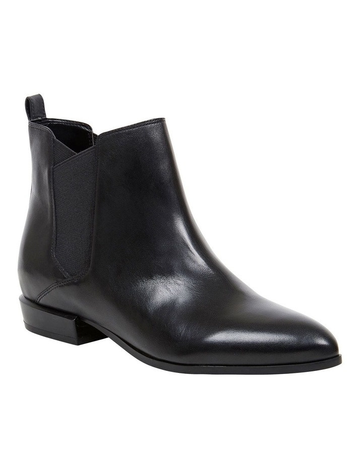 Doloris Boots image 2