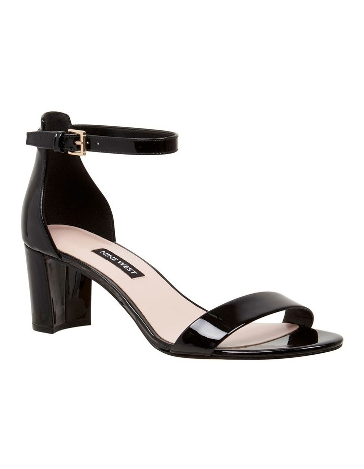 Pruce Sandals image 2