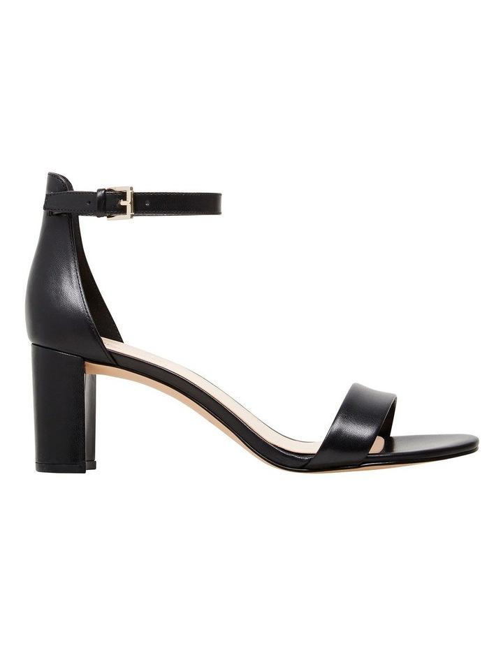 Pruce Sandals image 1