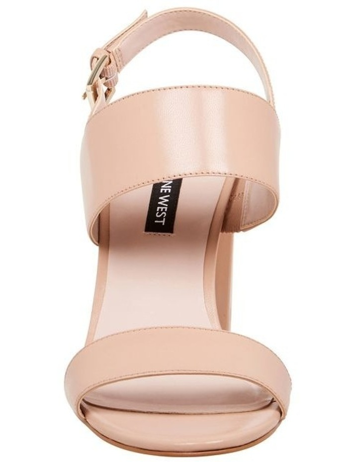 Narolyn Sandals image 3