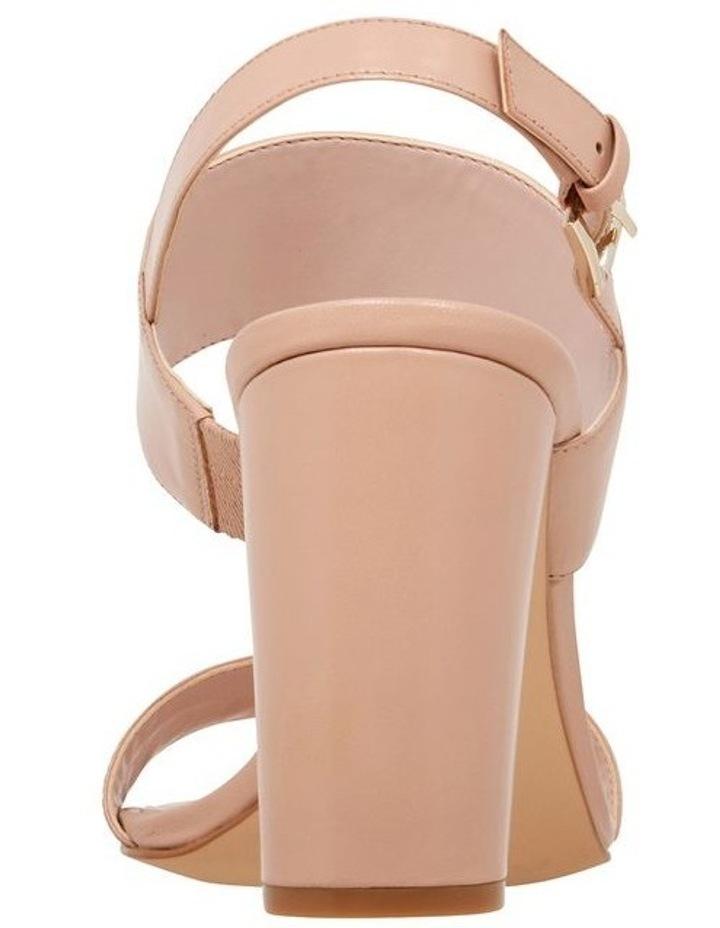 Narolyn Sandals image 4