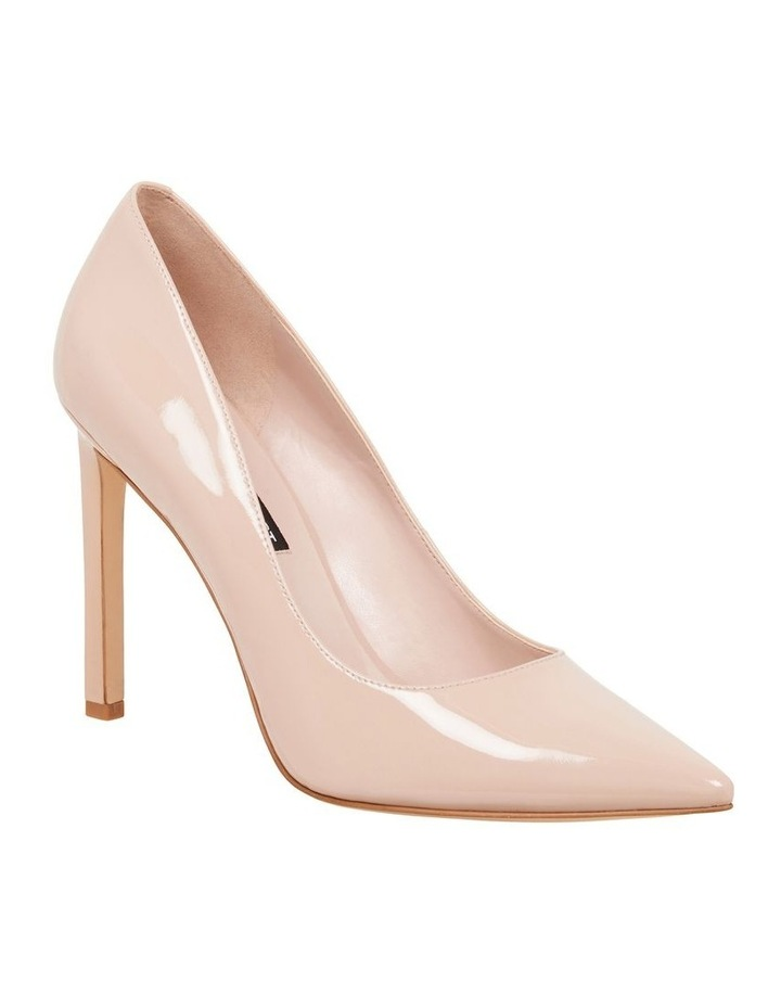Tatiana Pumps image 3