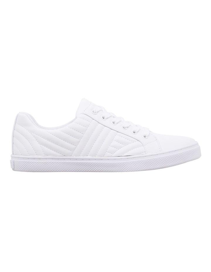 Baker Sneakers image 1