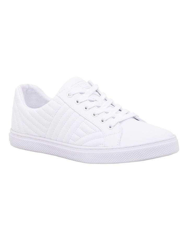 Baker Sneakers image 2