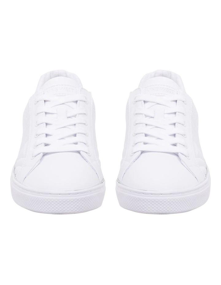 Baker Sneakers image 3