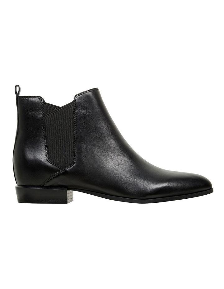 Doloris Boots image 1