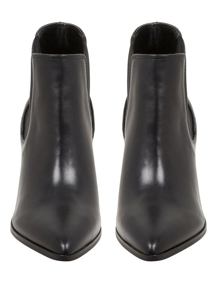 Caleb Boots image 3