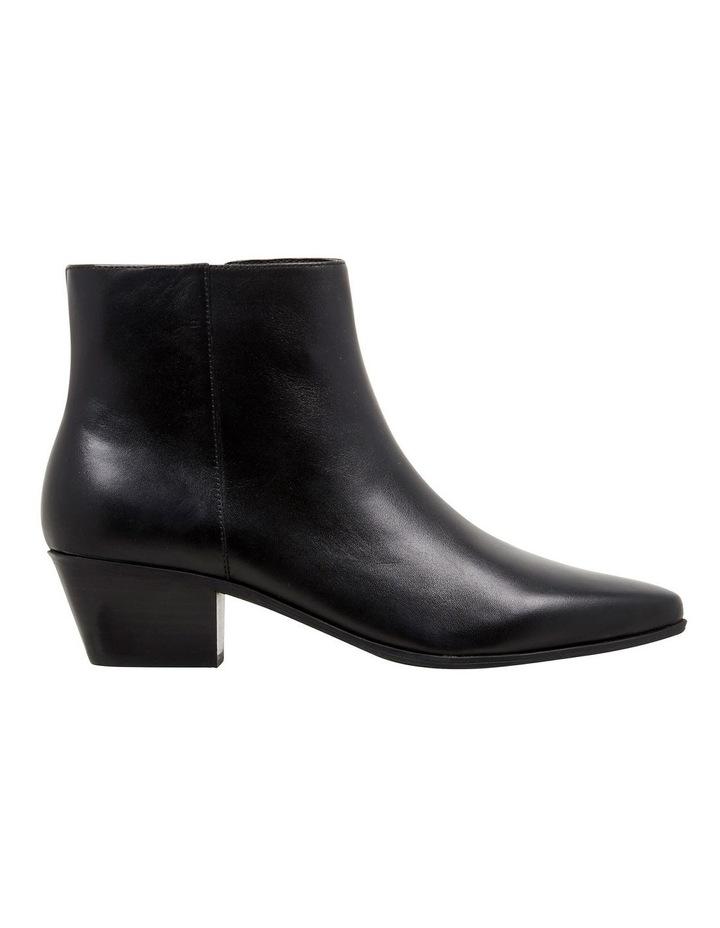 Toya Boots image 1