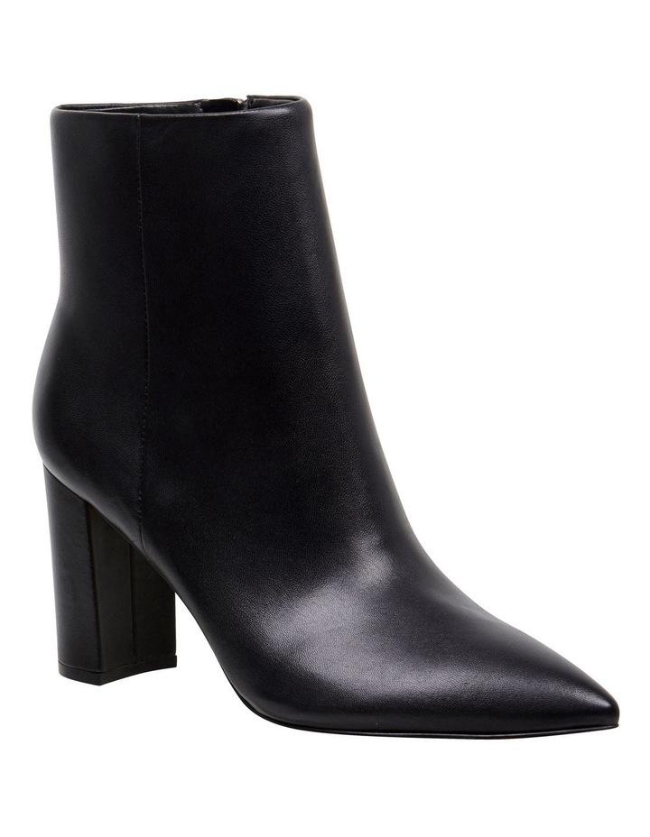 Ulana Boots image 2