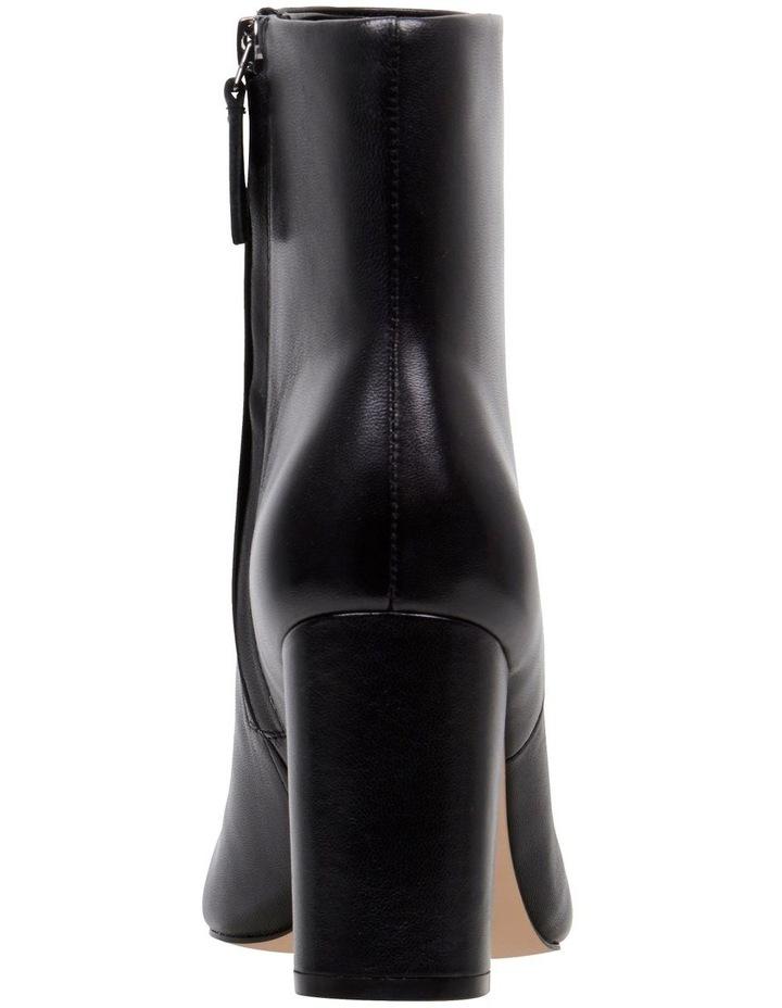 Ulana Boots image 4