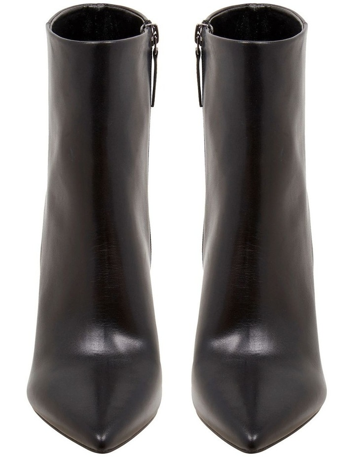 Trendluver Boots image 3