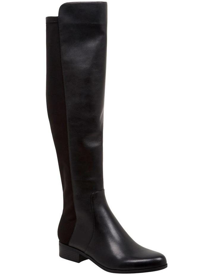 Hudson Boots image 2