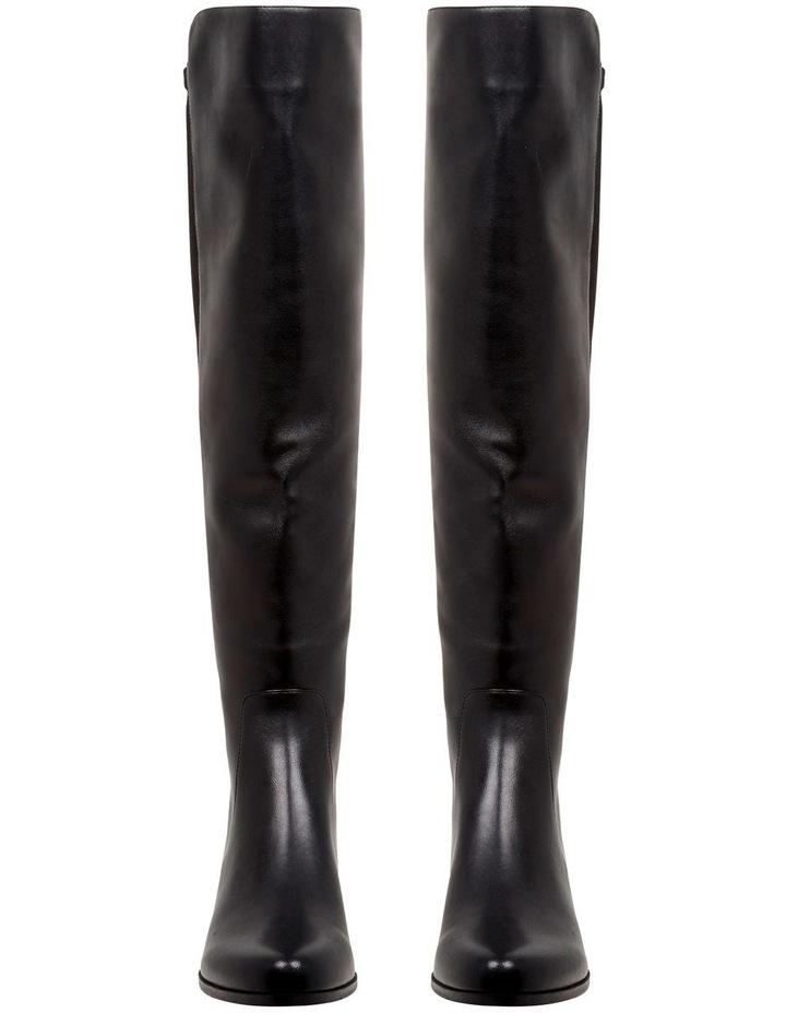 Hudson Boots image 3