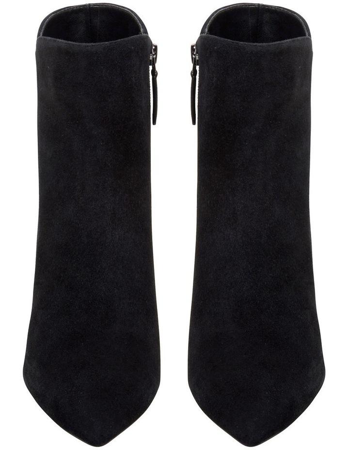 Messerole Boots image 3