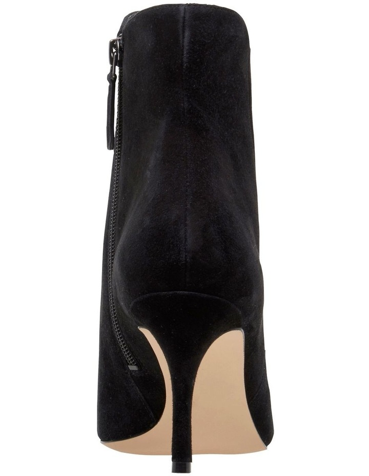 Messerole Boots image 4