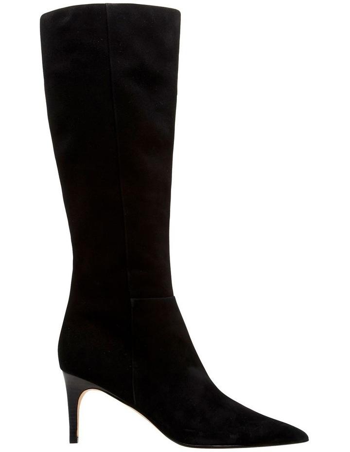 Quinton Boots image 1