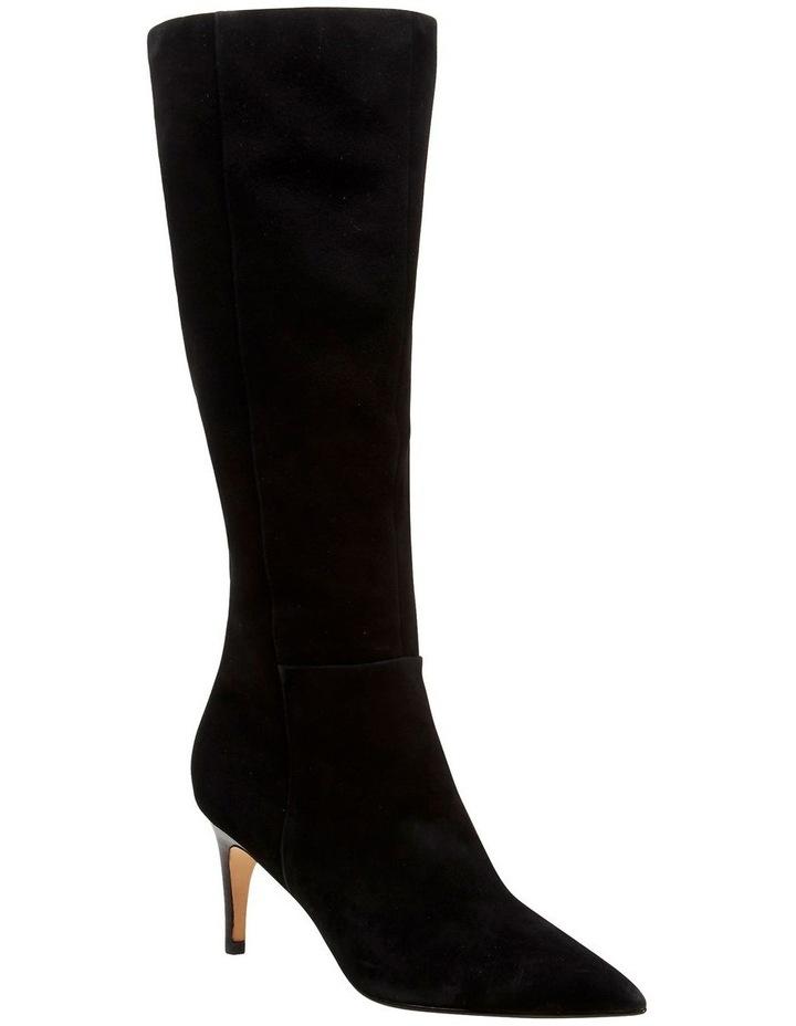 Quinton Boots image 2