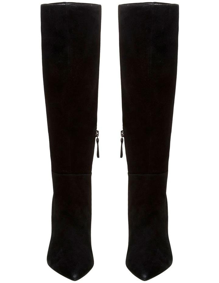 Quinton Boots image 3