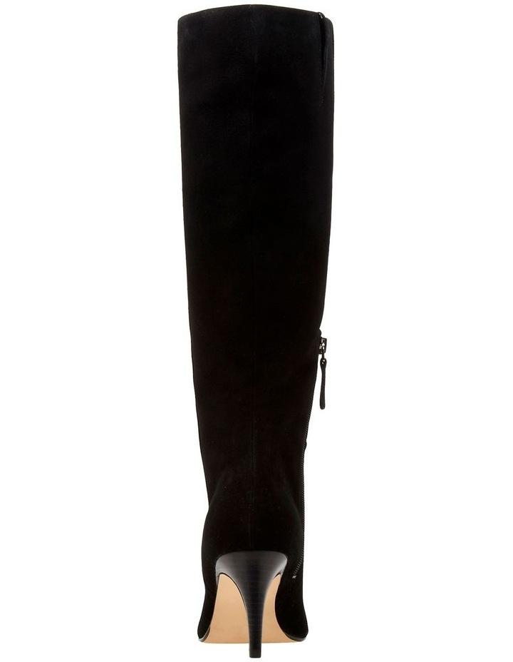Quinton Boots image 4