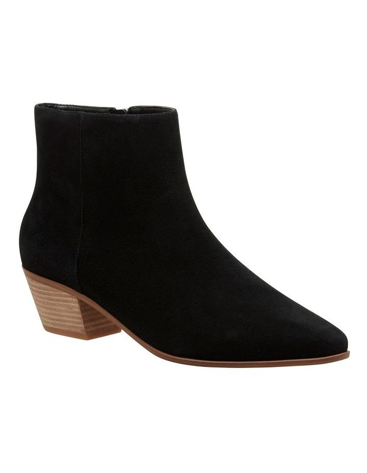 Toya Boots image 2