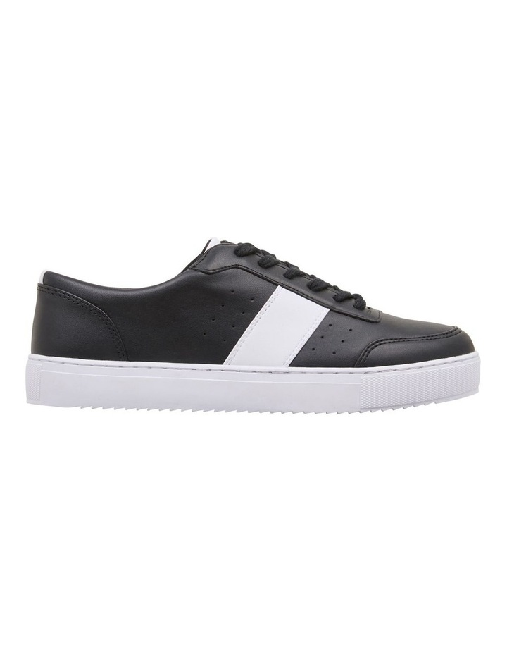Reese Sneakers image 1