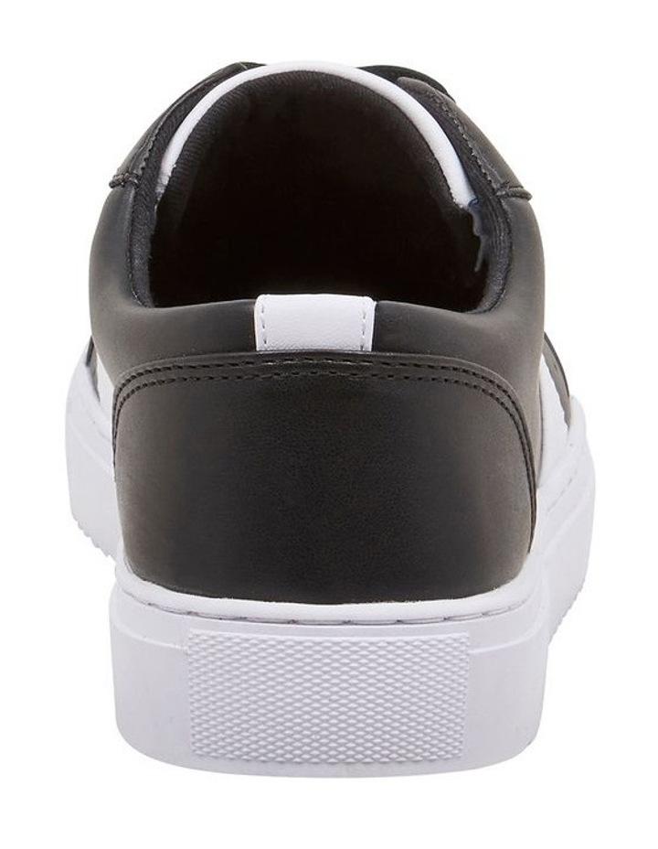 Reese Sneakers image 4