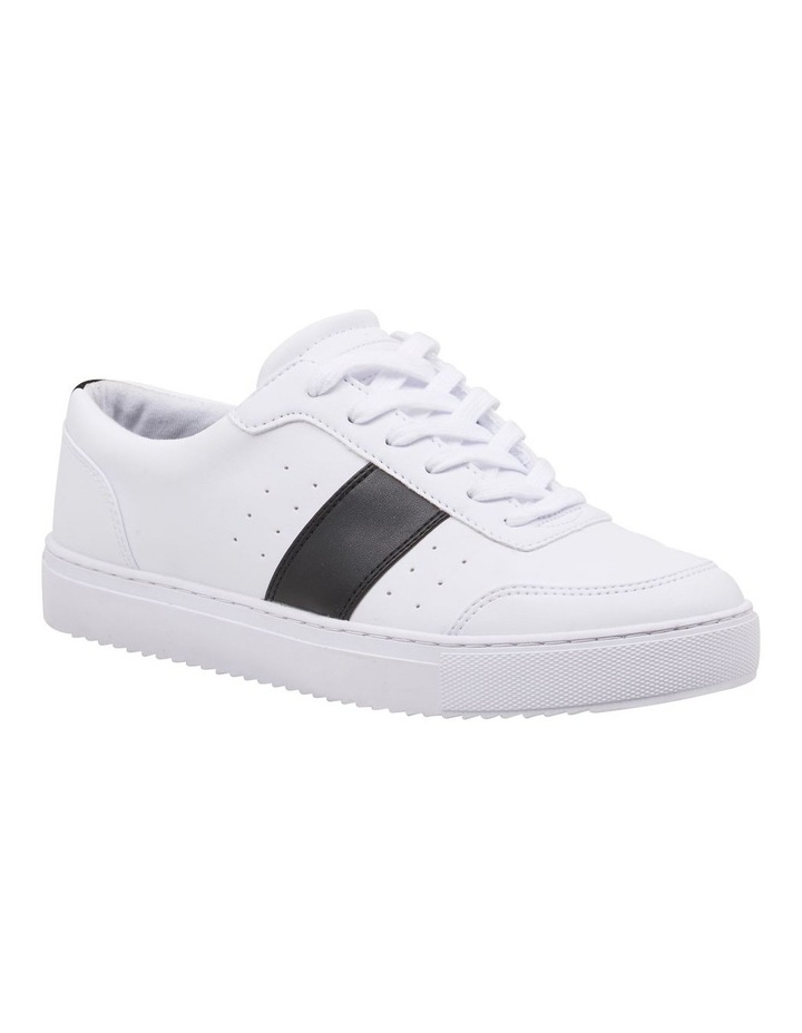 Reese Sneakers image 2