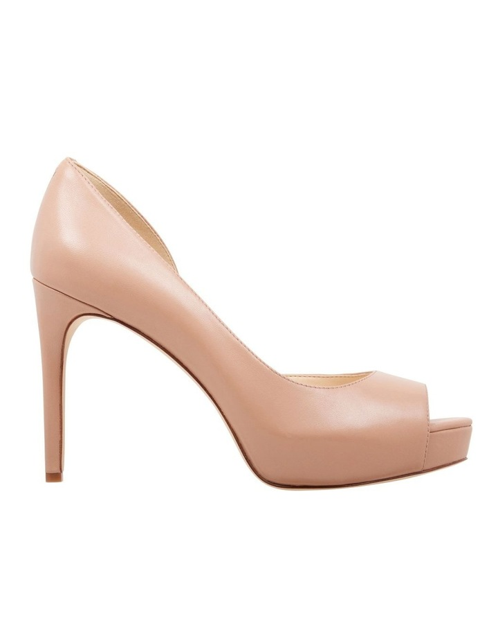 Expensive Pumps image 1