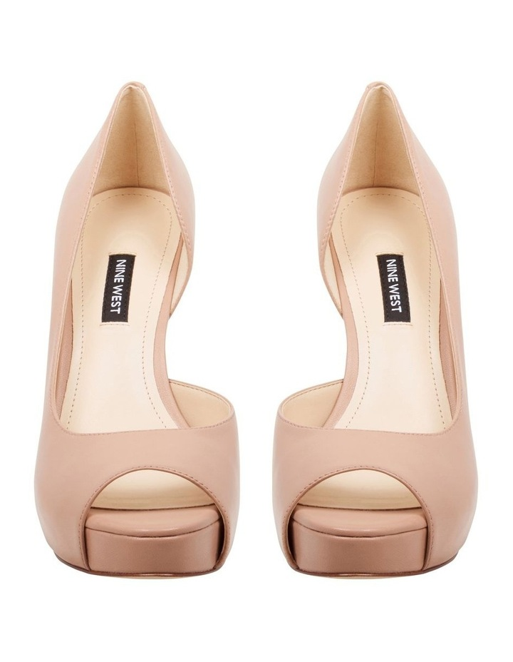 Expensive Pumps image 3